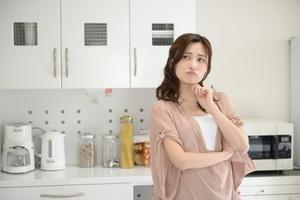 食欲はあるのに食べたいものがない原因は?対処法やおすすめの食べ物も紹介!