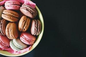 コストコのおいしいお菓子ランキングTOP59!人気の買うべき商品を厳選!