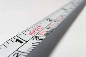 カラーボックスのサイズの測り方!奥行や幅など寸法を確認してピッタリを選ぼう!