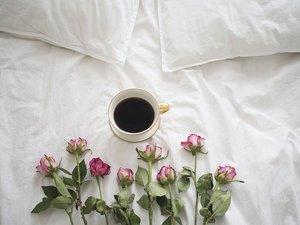 無印良品のベッドとマットレスを徹底レビュー!おすすめ商品の特徴や口コミも!