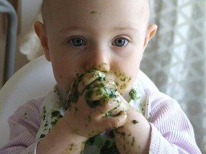 ダイソーの人気ウェットティッシュを紹介!おすすめの除菌効果があるものも!