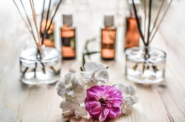 リードディフューザーで香りと空間をおしゃれに!おすすめの商品を厳選して紹介