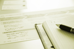「たたき台」の意味と使い方!ビジネスシーンで使える例文や類語もチェック!