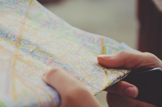 旅のしおりを手作りしよう!かわいく作る方法や便利なテンプレートも紹介!