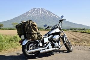 【最新】大型バイクのおすすめ33選!人気の車種や初心者向けの売れ筋まで