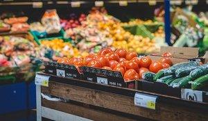 【食品・日用品】コストコで一人暮らしにおすすめの商品41選!