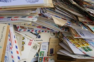 エクセルとワードを使って封筒に宛名印刷する方法!簡単・便利なやり方を紹介!