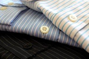 ユニクロのワイシャツはビジネスでもOK!サイズ感やおすすめポイント紹介!