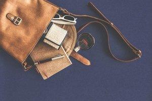 ミニバッグの中身って何を入れるべき?マストアイテムや整理の仕方まとめ!