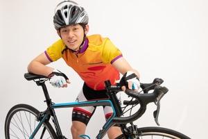 ロードバイク用ヘルメットのおすすめ17選!安全性の高い人気商品は?