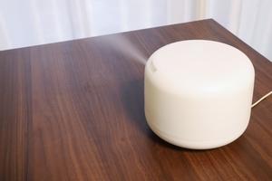 加湿器を使わない加湿方法21選!部屋を簡単に乾燥から防ぐ対策法を伝授!