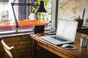 書斎のおすすめレイアウト例!インテリアの配置やおしゃれな間取りまとめ!