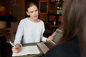 「指示を仰ぐ」の意味は?ビジネスシーンでの使い方や敬語表現も解説!