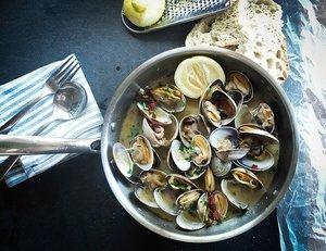 バーミキュラの鍋で無水鍋料理を作ろう♪おすすめレシピから口コミまで!