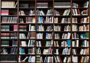 漫画収納のおすすめアイデア特集!大容量の本棚や便利なケースを紹介!