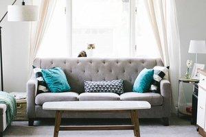 団地インテリアをDIYでおしゃれに!家具のリメイク方法やアイデアの実例を紹介