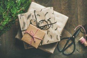 おしゃれなハンドソープはプレゼントに最適!人気ブランドや選び方をチェック!