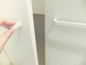 DIYで自作扉づくりに挑戦!簡単にできるおしゃれな取り付け方法まとめ!