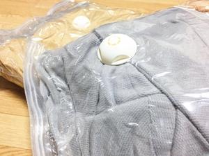 毛布をスッキリ収納するアイデア集!コンパクトにする方法や長期保管時の注意も!