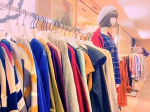 気温22度の時におすすめの服装・コーデを調査!長袖・半袖どっちがいい?