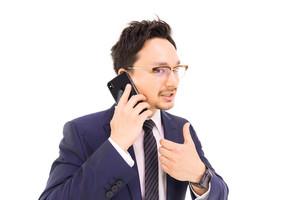 「問題ない」の正しい敬語は?ビジネスでの使い方や言い換え表現を例文付きで紹介