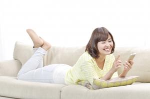 収納力の高いソファまとめ!おすすめの使い方や選び方もまとめて確認!