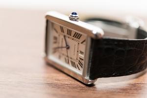 腕時計の収納術まとめ!100均で作るおしゃれでおすすめのアイデアも満載!