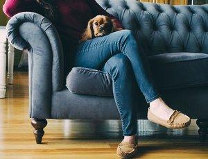 IKEAのソファベッド特集!おすすめの人気商品や価格を詳しく紹介!