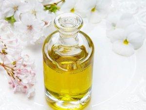 香水の付け方と付ける場所まとめ!香りが長持ちするコツやほんのり香る方法も!