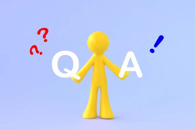 「ご不明な点がございましたら」の意味は?ビジネスでの使い方や例文まとめ!