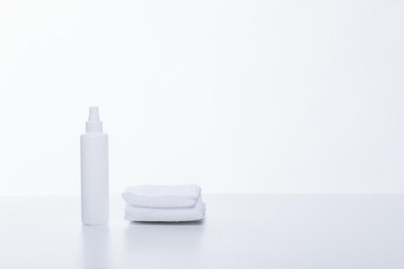 ロゼット洗顔パスタが優秀すぎる!肌に合う商品の選び方や効果まとめ!