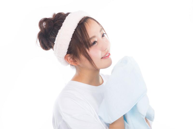 洗顔ジェルのおすすめランキング!ピーリング効果のある人気商品もあり!