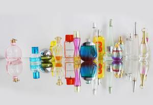 プチプラ香水のおすすめを厳選!安い人気ブランドや男ウケする香りも紹介!