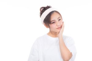 洗顔用の泡立て器が便利だと話題!100均のおすすめグッズなど人気商品まとめ