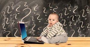 ビジネスメールで質問をする時のマナーまとめ!正しい書き方や件名の例あり!