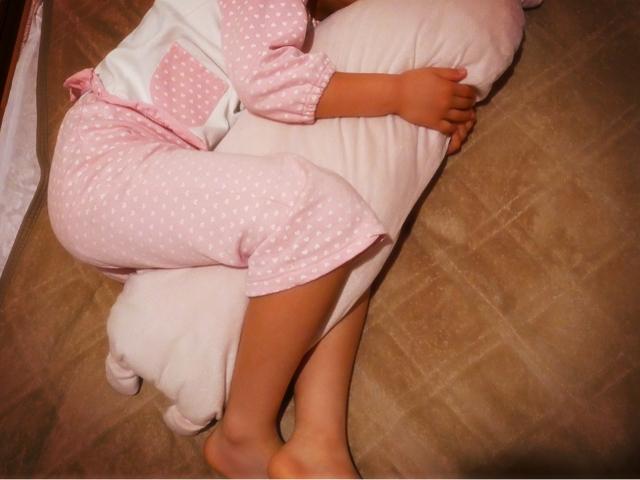 おしゃれな抱き枕おすすめランキング!可愛い&人気ブランドを紹介!