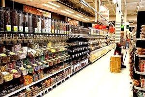コストコつくば倉庫店を徹底リサーチ!場所やおすすめ&人気商品も紹介!