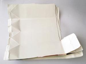 牛乳パックで小物入れづくり!簡単な作り方やかわいいアイデアを紹介!