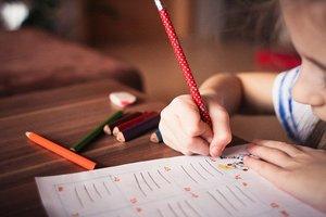 教養を身につける方法とは?教養のある人の特徴や定義もレクチャー!
