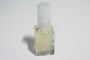 男ウケするモテ香水ランキング最新版!男性好みの香りの種類を徹底分析!