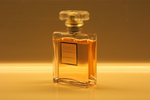 シャネル香水のおすすめを厳選!香りの特徴や口コミをまとめてチェック!