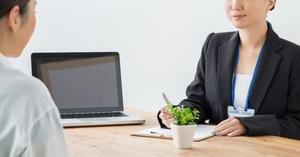 社会保険労務士(社労士)の難易度・合格率を調査!必要な勉強時間や試験対策も!