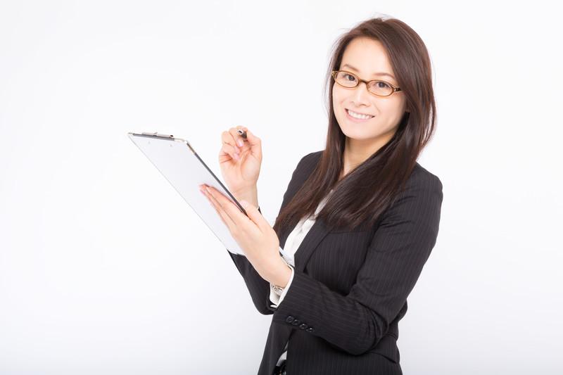 「取り急ぎ」を英語で言うどうなる?ビジネスで使える例文や類語まとめ!