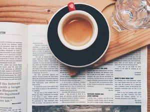 スタバのリユーザブルカップが便利でかわいい!使い方や販売店についても調査!