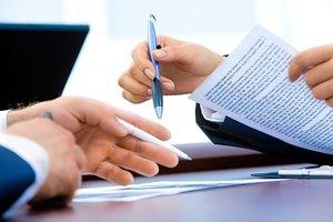 「ご報告いたします」は正しい敬語?ビジネスでの使い方や例文をチェック!