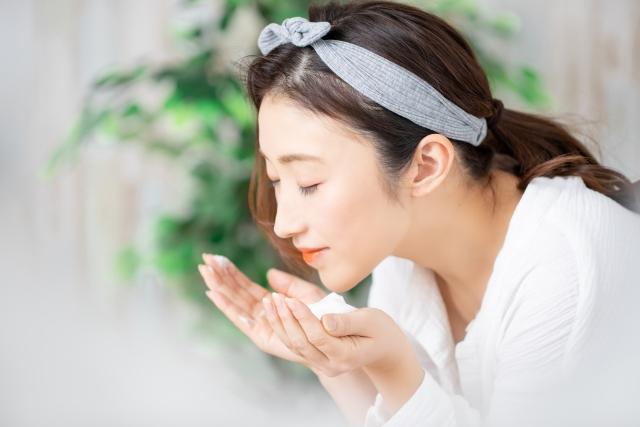 洗顔の仕方ガイド!やり方のコツや毛穴汚れを落とす方法や洗う順序もレクチャー!