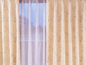 子供部屋に合うカーテンの選び方!男の子と女の子別におすすめを厳選!