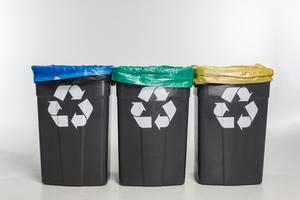 IKEAのゴミ箱をまとめてチェック!置き場所別におすすめ商品を紹介!