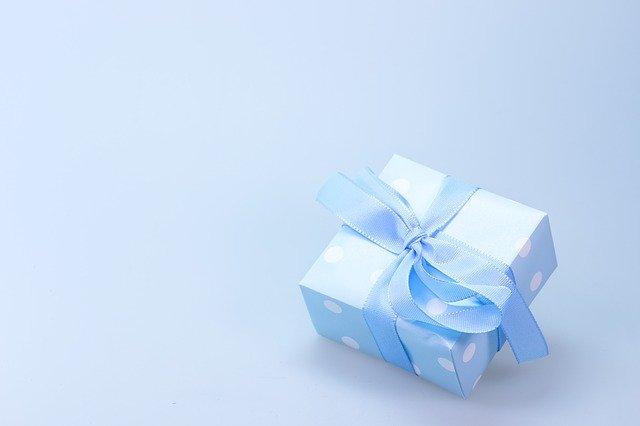 予算3000円のプレゼント用コスメまとめ!人気ブランドのおすすめギフトも!