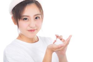 泡洗顔のおすすめ商品まとめ!デパコスや市販のプチプラから厳選して紹介!